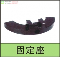 进口高精度BT-OSL侧固式油路刀柄Lock Oil Hole Holder